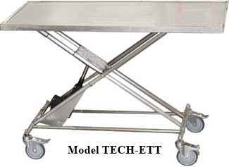 electric-table-2a02